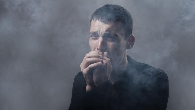Comment tester le monoxyde de carbone dans votre maison
