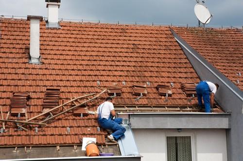 prix renovation toiture m2