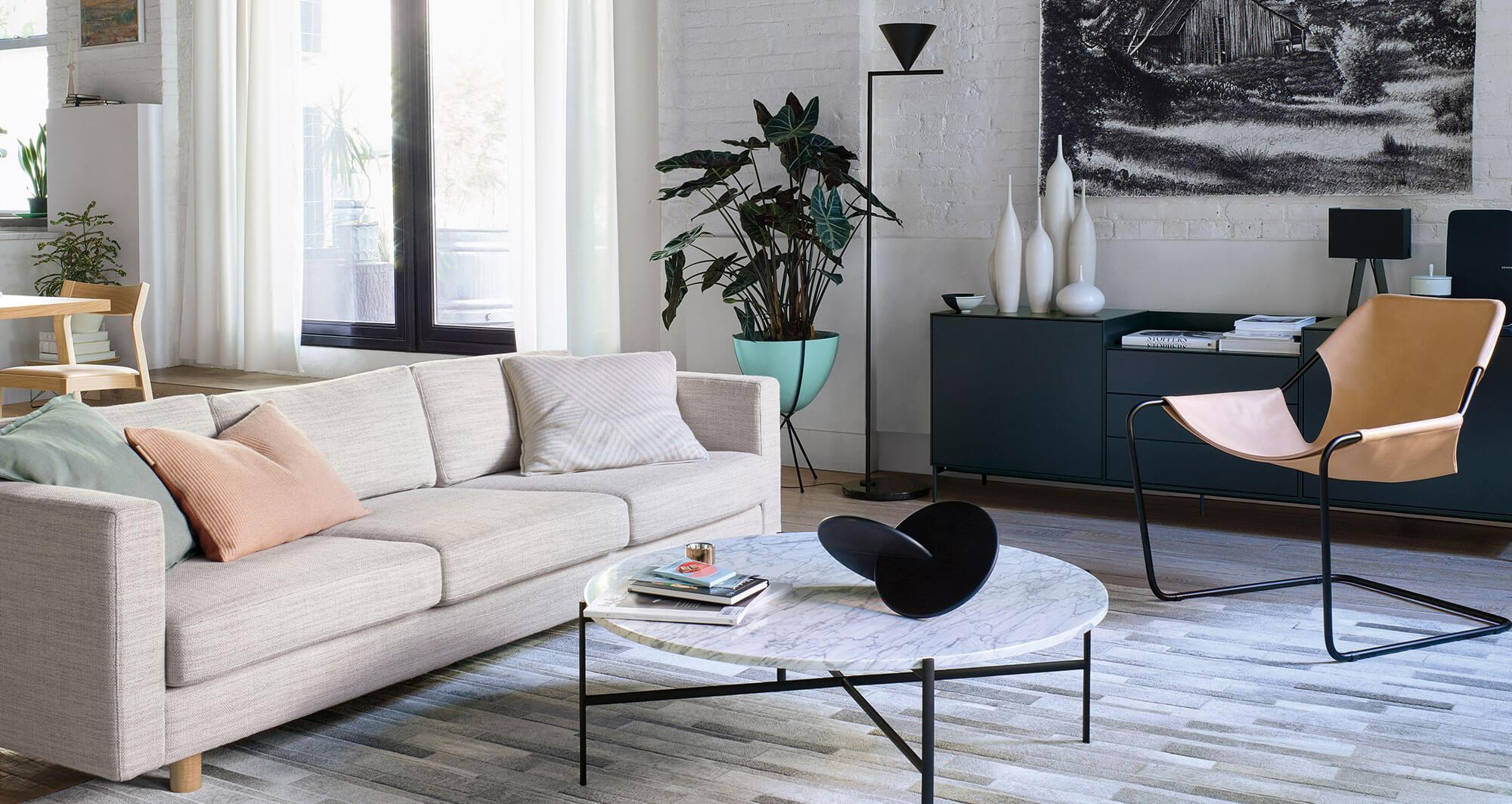 decoration meuble sur mesure