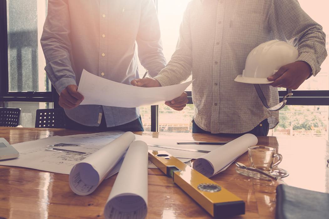 Constructeur de maison pas chère : conseils et pièges à éviter
