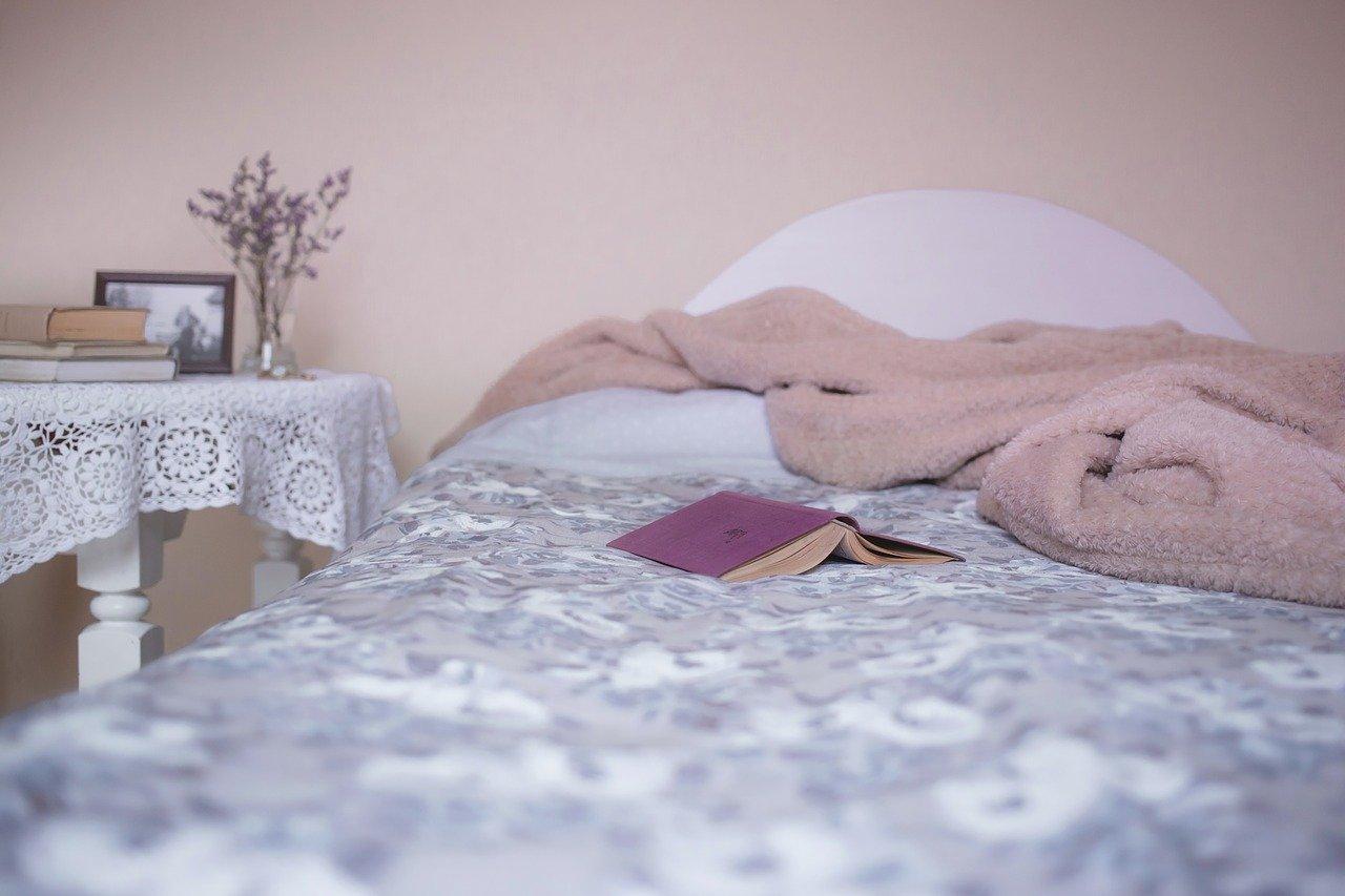 airbnb qui fait le menage (1)