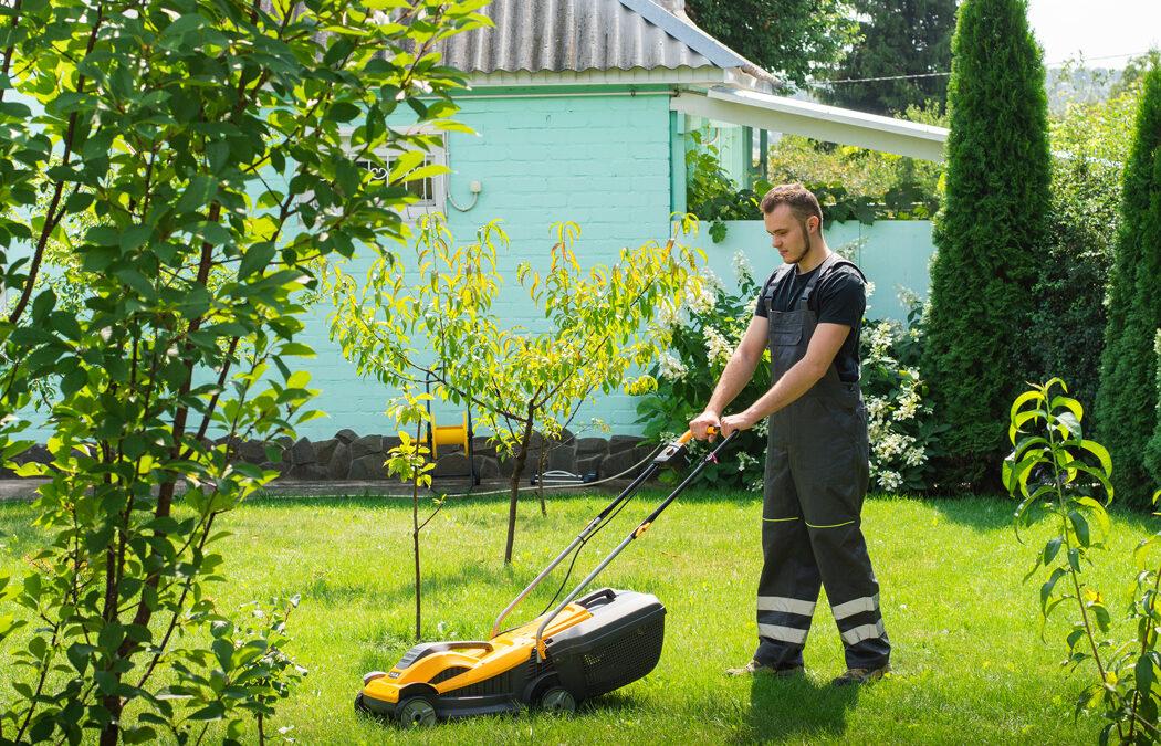 Quelle tenue pour jardiner ?